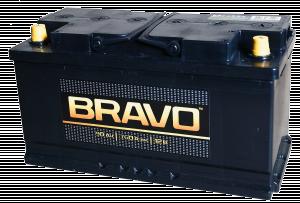 АКОМ  6СТ - 90  Bravo Евро