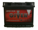 GIVER 6CT- 60