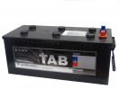 Аккумулятор АКБ 190 TAB Polar Truck евро