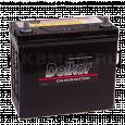 Аккумулятор DELKOR 6СТ- 55 R+ (70В24L)
