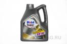 Моторное масло Mobil  Super 3000 Х1F-FE, 5W30, 4л.,синт